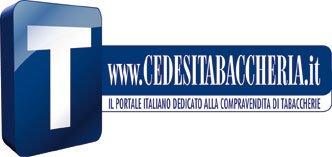 www.cedesitabaccheria.it